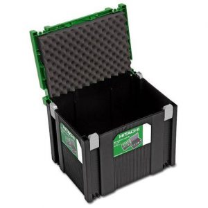 %brand% Tool Box Organisers 402541 lowest price online