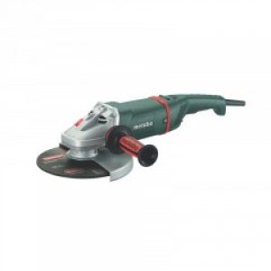 Metabo | Cheap Tools Online | Tool Finder Australia Angle Grinders w-2000 cheapest price online