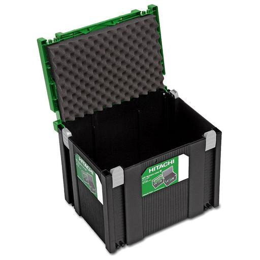 %brand% Tool Box Organisers 402541 cheapest price online