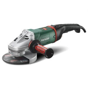 Metabo | Cheap Tools Online | Tool Finder Australia Angle Grinders w 22-180 mvt cheapest price online