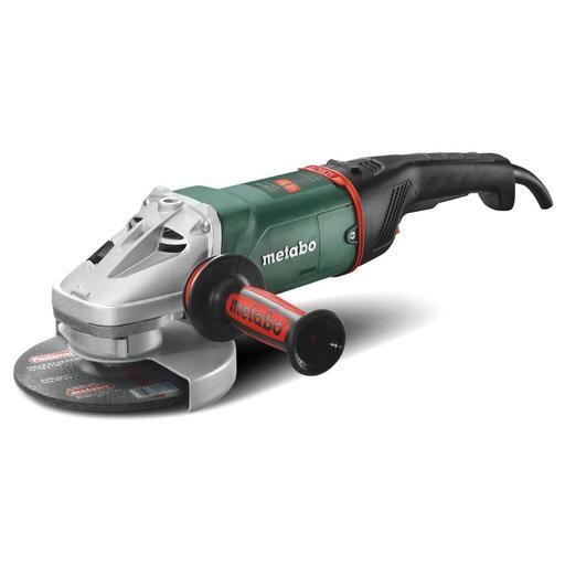 Metabo | Cheap Tools Online | Tool Finder Australia Angle Grinders w 22-180 mvt best price online