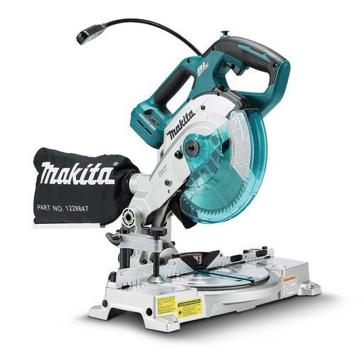 Makita | Cheap Tools Online | Tool Finder Australia Mitre saws dls600z lowest price online