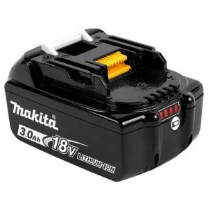Makita | Cheap Tools Online | Tool Finder Australia Batteries bl1830b-L best price online