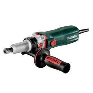 Metabo | Cheap Tools Online | Tool Finder Australia Die Grinders ge 950 g plus cheapest price online
