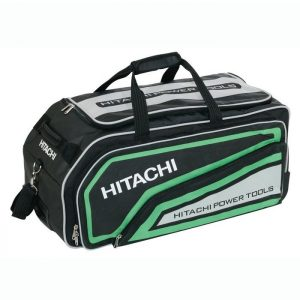Hikoki | Cheap Tools Online | Tool Finder Australia Tool Bags 402096 cheapest price online