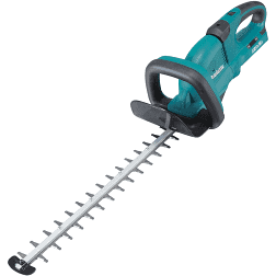 Makita | Cheap Tools Online | Tool Finder Australia OPE duh551z cheapest price online
