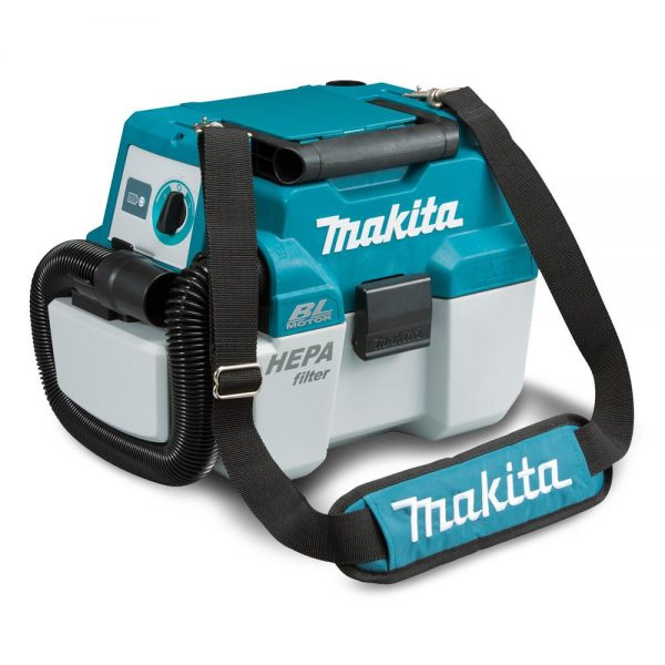 Makita | Cheap Tools Online | Tool Finder Australia Vacuums DVC750LZX1 cheapest price online
