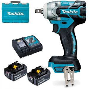 Makita | Cheap Tools Online | Tool Finder Australia Impact Wrenches dtw285rte best price online