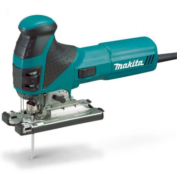 Makita | Cheap Tools Online | Tool Finder Australia Jigsaws 4351fct cheapest price online