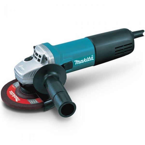 Makita | Cheap Tools Online | Tool Finder Australia Angle Grinders 9558hn lowest price online