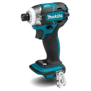 Makita | Cheap Tools Online | Tool Finder Australia Impact Drivers dtd148z best price online