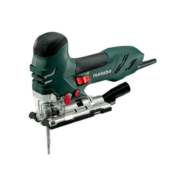 Metabo | Cheap Tools Online | Tool Finder Australia Jigsaws ste 140 plus cheapest price online