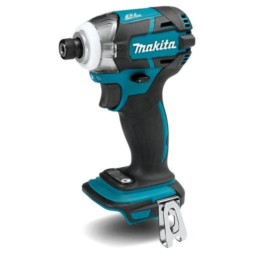 Makita | Cheap Tools Online | Tool Finder Australia Impact Drivers dtd148z lowest price online