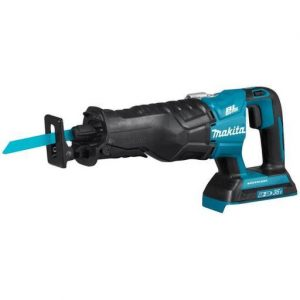 Makita | Cheap Tools Online | Tool Finder Australia Recip Saws djr360z lowest price online