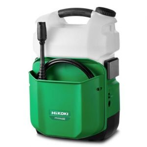 Hikoki | Cheap Tools Online | Tool Finder Australia Pressure Cleaner aw18dbl-h4 best price online
