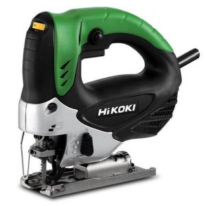 Hikoki | Cheap Tools Online | Tool Finder Australia Jigsaws cj90vst(H1Z) lowest price online