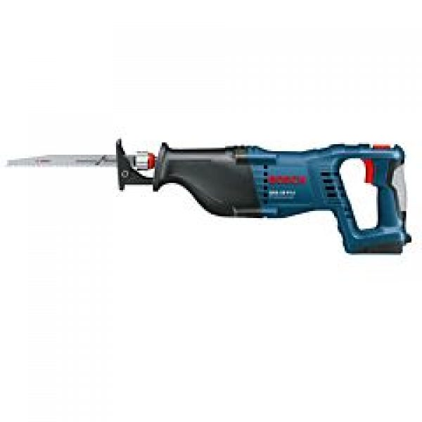 Bosch | Cheap Tools Online | Tool Finder Australia Recip Saws 060164J042 cheapest price online