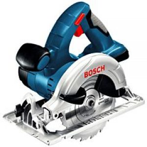 Bosch | Cheap Tools Online | Tool Finder Australia Circular Saws 060166H040 best price online