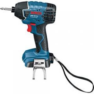 Bosch | Cheap Tools Online | Tool Finder Australia Impact Drivers 06019A1341 cheapest price online