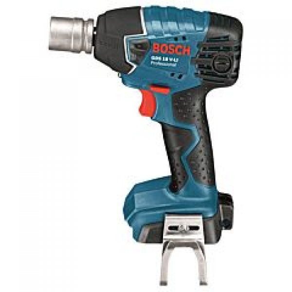 Bosch | Cheap Tools Online | Tool Finder Australia Impact Wrenches 06019A1S41 cheapest price online
