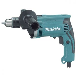 Makita | Cheap Tools Online | Tool Finder Australia Hammer Drills hp1630k best price online