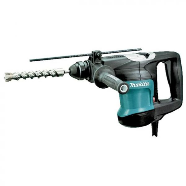 Makita | Cheap Tools Online | Tool Finder Australia Rotary Hammers hr3200c lowest price online