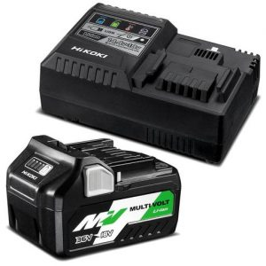 Hikoki | Cheap Tools Online | Tool Finder Australia Batteries and Chargers 36VSTARTERPACK1Z lowest price online