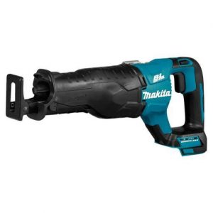 Makita | Cheap Tools Online | Tool Finder Australia Recip Saws djr187z lowest price online