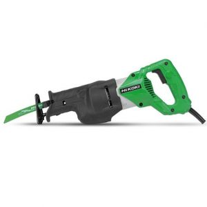 Hikoki | Cheap Tools Online | Tool Finder Australia Recip Saws cr13v(H1Z) lowest price online