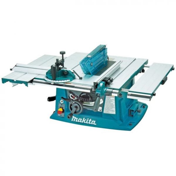 Makita | Cheap Tools Online | Tool Finder Australia Table Saws mlt100n cheapest price online