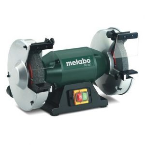 Metabo | Cheap Tools Online | Tool Finder Australia Bench Grinders ds 200 lowest price online