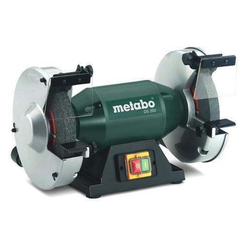 Metabo | Cheap Tools Online | Tool Finder Australia Bench Grinders ds 200 cheapest price online