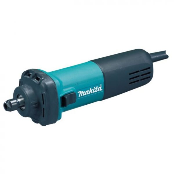 Makita | Cheap Tools Online | Tool Finder Australia Die Grinders gd0602 cheapest price online