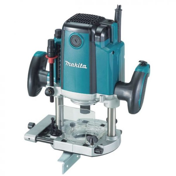 Makita | Cheap Tools Online | Tool Finder Australia Routers rp1800 cheapest price online
