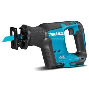 Makita | Cheap Tools Online | Tool Finder Australia Recip Saws djr188z best price online