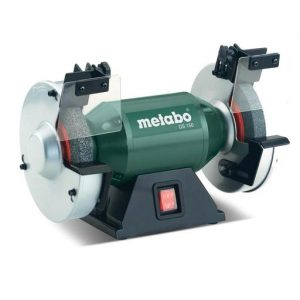 Metabo | Cheap Tools Online | Tool Finder Australia Bench Grinders ds 150 best price online