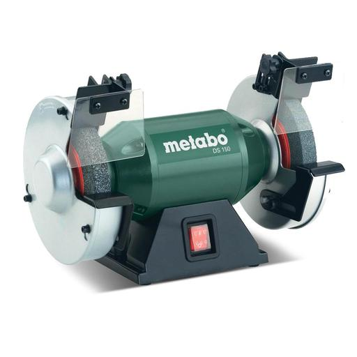 Metabo | Cheap Tools Online | Tool Finder Australia Bench Grinders ds 150 cheapest price online