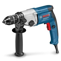 Bosch | Cheap Tools Online | Tool Finder Australia Drills GBM 13-2 re best price online