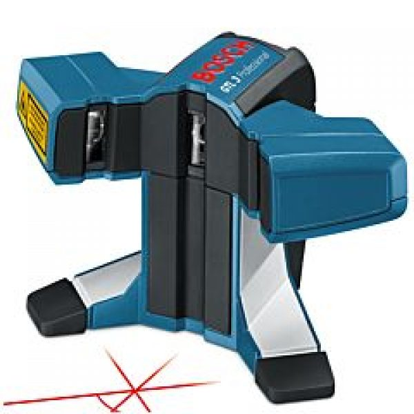 Bosch | Cheap Tools Online | Tool Finder Australia Lasers 601015200 cheapest price online