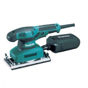 Makita | Cheap Tools Online | Tool Finder Australia Sanders bo3710x best price online