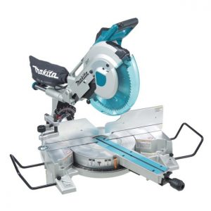 Makita | Cheap Tools Online | Tool Finder Australia Mitre Saws ls1216 best price online