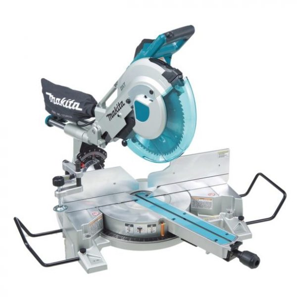 Makita | Cheap Tools Online | Tool Finder Australia Mitre Saws ls1216 lowest price online
