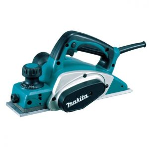 Makita | Cheap Tools Online | Tool Finder Australia Planers kp0800k cheapest price online
