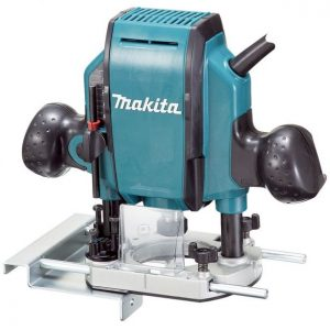 Makita | Cheap Tools Online | Tool Finder Australia Routers rp0900x1 best price online
