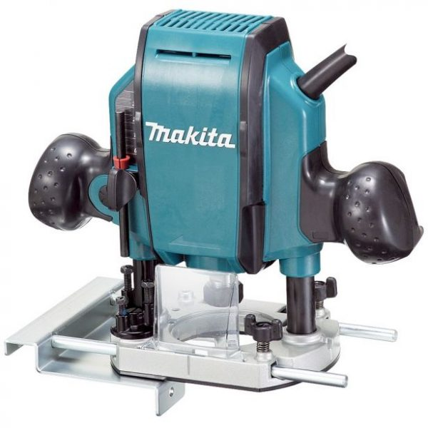 Makita | Cheap Tools Online | Tool Finder Australia Routers rp0900x1 lowest price online