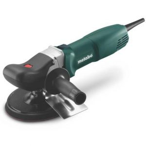 Metabo | Cheap Tools Online | Tool Finder Australia Polishers pe 12-175 best price online
