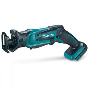 Makita | Cheap Tools Online | Tool Finder Australia Recip Saws djr183z best price online
