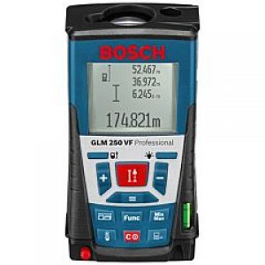 Bosch | Cheap Tools Online | Tool Finder Australia Laser Measurers 601072100 best price online