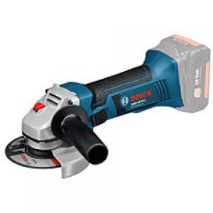 Bosch | Cheap Tools Online | Tool Finder Australia Angle Grinders 060193A300 best price online