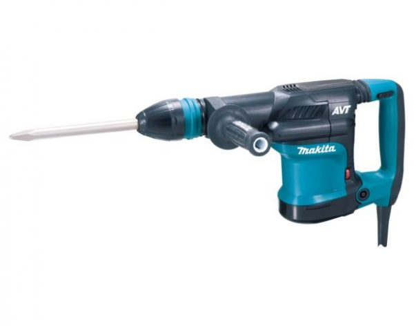 Makita | Cheap Tools Online | Tool Finder Australia Demolition Hammers hm0871c lowest price online
